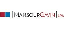 MansourGavinLogo_Vector_FINAL
