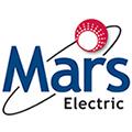 Mars-Corp