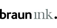 braun-ink-logo-ideas-1 [Recovered]