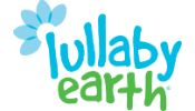 lullaby-earth