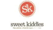 sweet-kiddles
