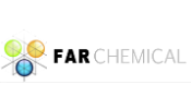 far-chemical