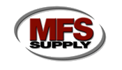 mfs-supply