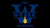 weber-school