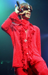 prince-evolution-21aug1998-500