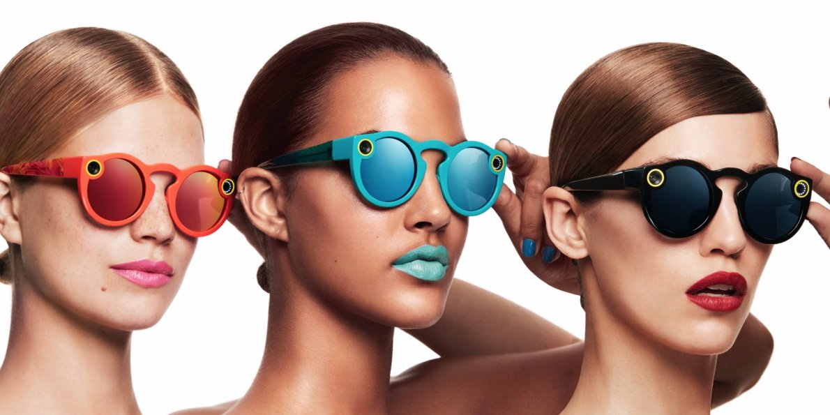 snapchat-is-now-called-snap-inc-and-will-sell-its-spectacles-for-129