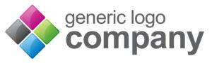 generic-logo