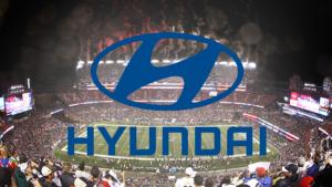 HyundaiSuperBowl