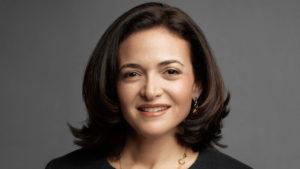 Sheryl-Sandberg2